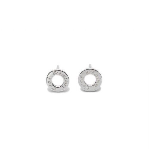 Enibas Croí Álainn Stud Earrings SALE